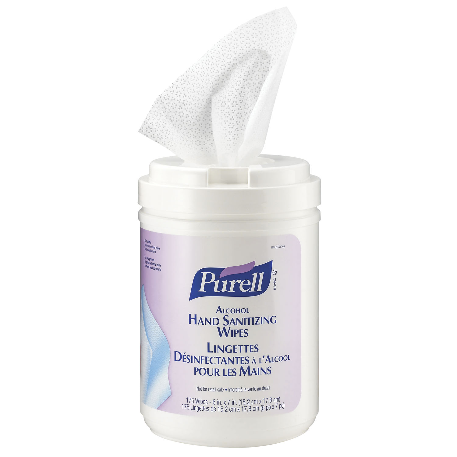 purell wipes