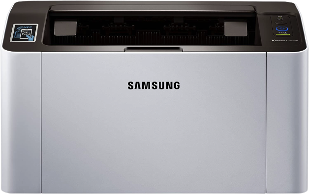 Samsung SL-M2020W Monochrome Laser Printer